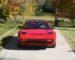 "Le auto del cinema – Ferrari 308 GTS ""Magnum P.I."""